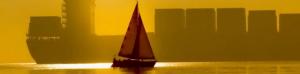Royal Belgian Shipowners association