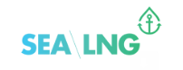 SEA LNG LOGO