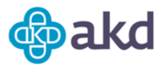 akd logo law offies