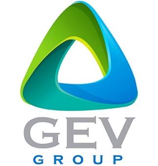 GEV-Group-portrait-72dpi