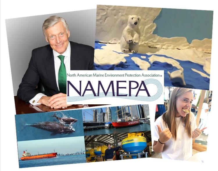 NAMEPA Summer 2016 29082016