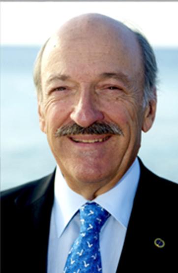 Nicky Pappadakis
