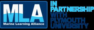 mla_partnership_pu_blue