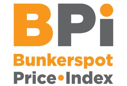 BPI PETROSPOT PIndex 26092016