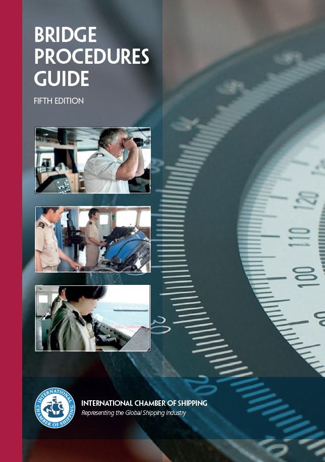 Bridge Procedure Guide