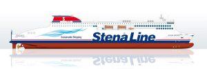 Stena Line NB Ropax