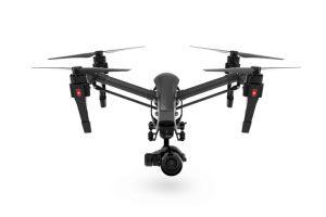 A Coptrz Drone