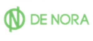 DE NORA LOGO SEPT16