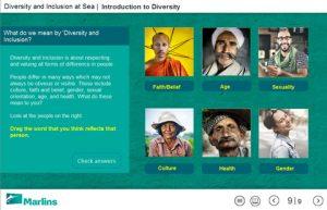 Diversity_1
