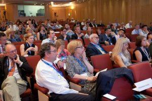 IMHR 2016 - Delegates