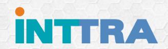 INTRA logo