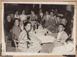 Kastoria: 1930s community cohesion.