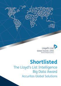 LL-Big-Data-Accuritas_2016_Global