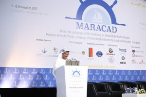 His Excellency Dr. Abdullah Bin Mohammed Belhaif Al Nuaimi 2