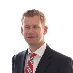 Stephen Davis