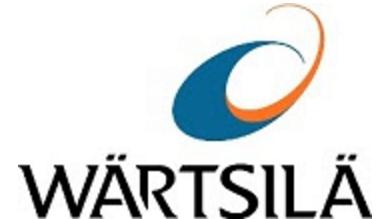 WARTSILA LOGO SEPT2016