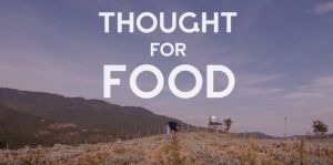 Bodossakis Foundation Thought for Food 10102016