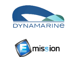 DYNAMARINE E MISSION 14102016