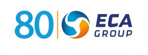 ECA logo 20102016