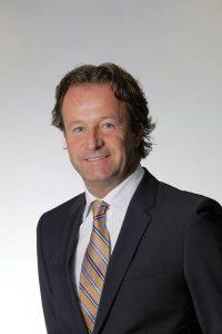 Jan van Hogerwou