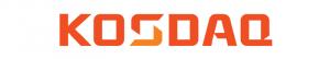 Kosdaq logo big 18102016