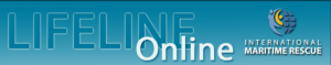 Lifeline on line LOGO 26102016