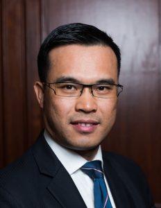 Mingfa Liu