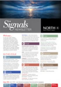 NEPIA Signals 25102016