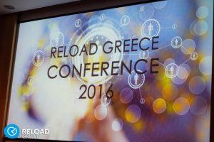 RELOAD GREECE 10102016