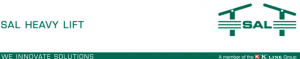 SAL Group logo