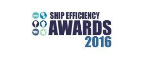 The-Ship-Efficiency-Awards-Logo-780x318