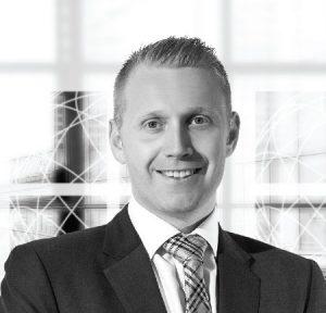 Christoffer Berg Lassen