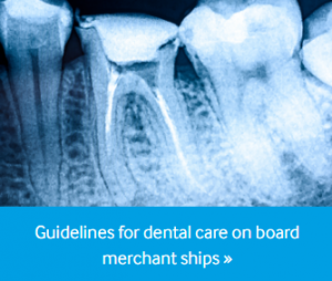 DENTAL SHIPOWNERS 1 2226-11-2016