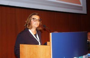 Chiara Bersani.