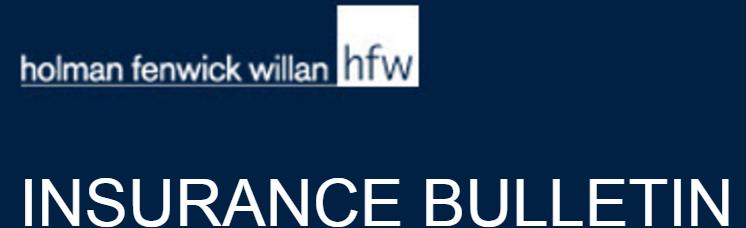 HFW 04112016