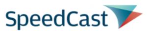 speedcast logo 310110112016