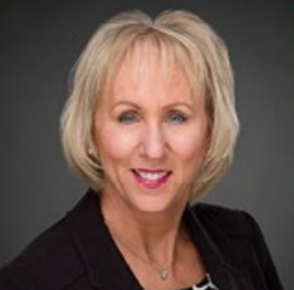 Cindy D'Aoust, president and CEO, CLIA