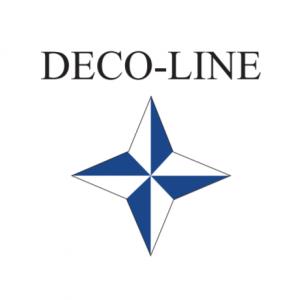 DECO LINE LOGO 15122016