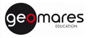 GEOMARES logo 01122016