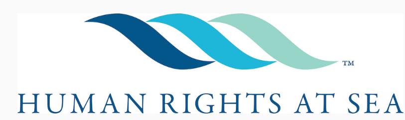 HRAS logo 21122016