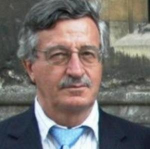 Massimo Canepa