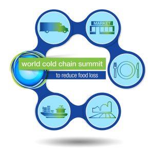 WCC_Summit_Logo