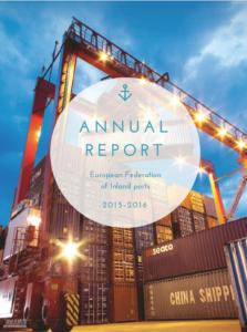 EFIP ANNUAL REWPORT LOGO 2017