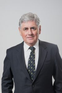 Mike Mallin