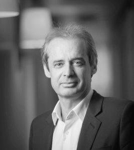 Philippe Santi