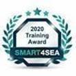 Training Award